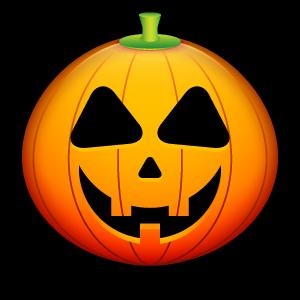 http://mojdeh.persiangig.com/sheklak/dor%20meshki/Pumpkin.png